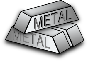 Nonmetal clipart clipart freeuse library Metals, Nonmetals and Metalloids (Physical Properties) - by rexhina ... clipart freeuse library