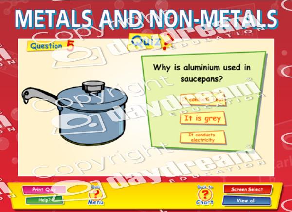 Nonmetal clipart image transparent download Non-Metal Cliparts 8 - 600 X 435 - Making-The-Web.com image transparent download