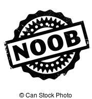 Noob clipart vector transparent Noob Illustrations and Stock Art. 55 Noob illustration graphics and ... vector transparent