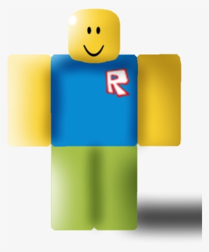 Noob roblox clipart clip royalty free Roblox Noob Png PNG Images   PNG Cliparts Free Download on SeekPNG clip royalty free