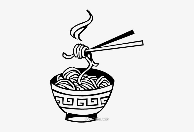 Noodle clipart png free library Chinese Noodles - Noodle Clipart - Free Transparent PNG Download ... png free library