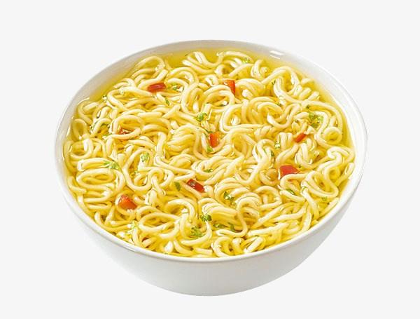 Noodles clipart clip art free stock Noodles clipart png 4 » Clipart Portal clip art free stock