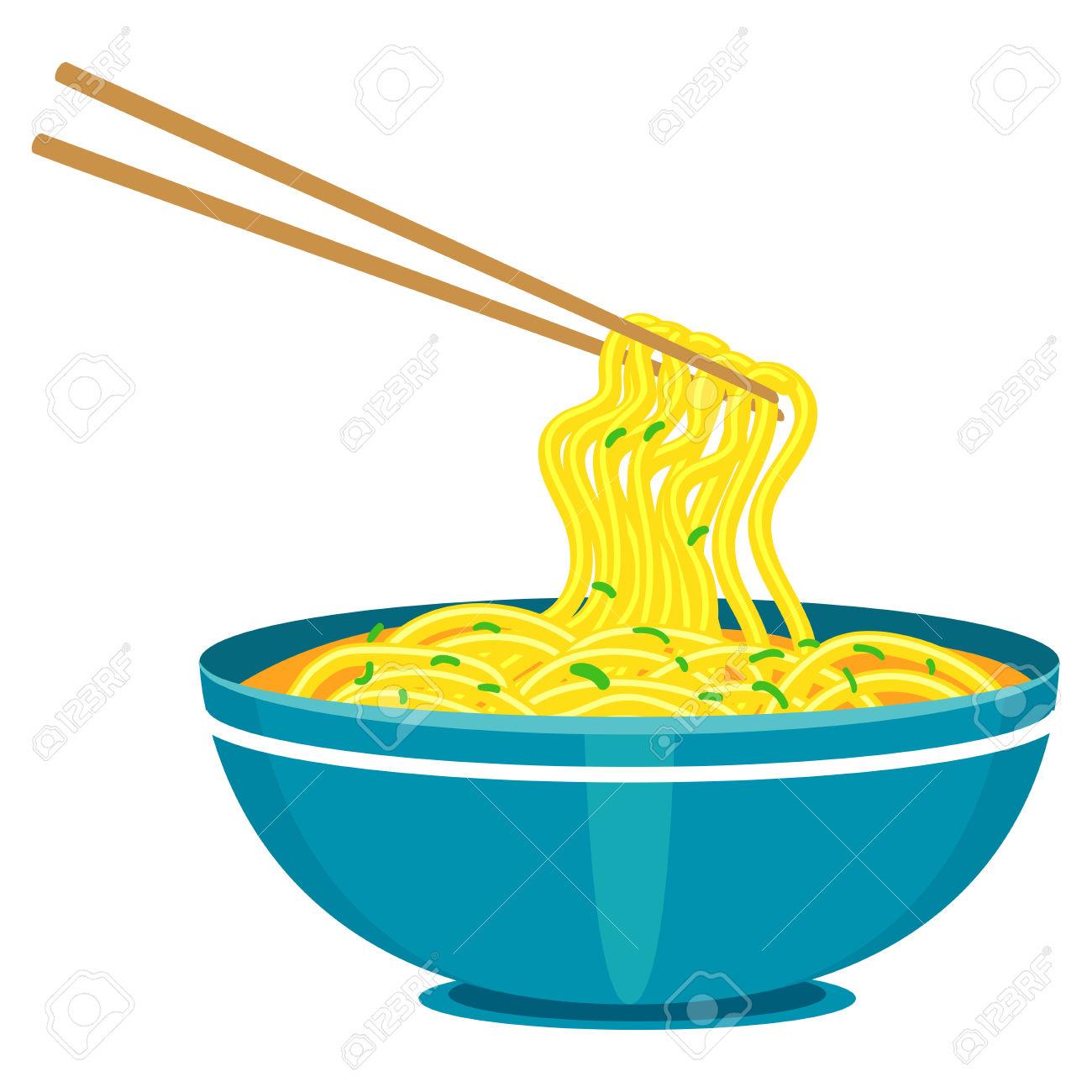 Noodles clipart svg royalty free stock Noodles clipart 8 » Clipart Station svg royalty free stock