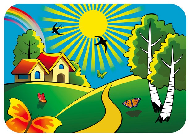 Noon clipart picture free library Noon clipart 5 » Clipart Station picture free library