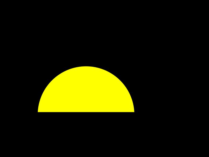 Noon sun clipart clipart stock sunRiseSet( lat, lng, UTCoff, date, PLOT) - File Exchange - MATLAB ... clipart stock