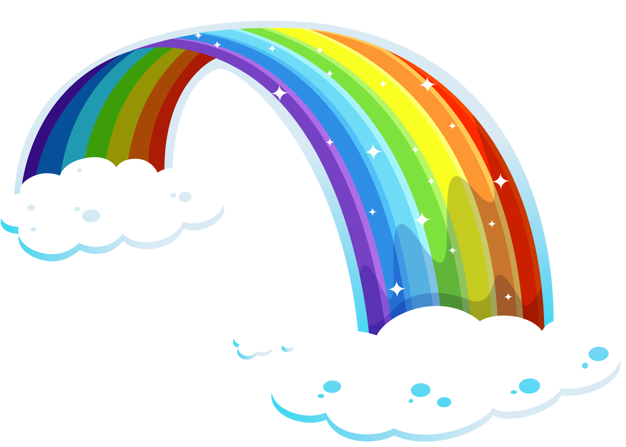 Noon sun clipart clip art free 2.png | Pinterest | Rainbows, Clip art and Album clip art free