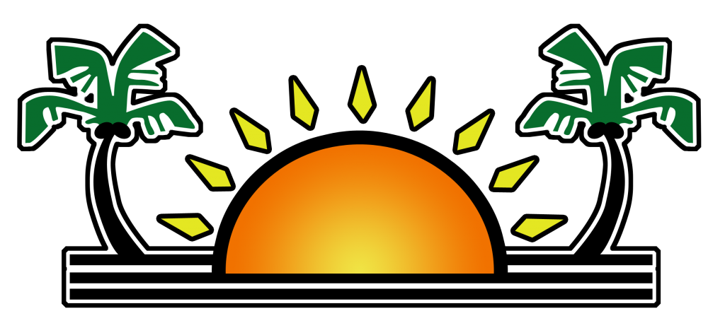 Noon time sun clipart graphic freeuse library The San Pedro Sun announces new delivery day - The San Pedro Sun graphic freeuse library