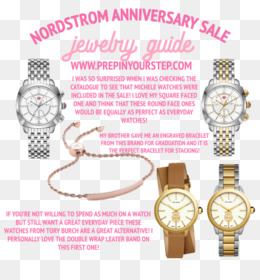 Nordstrom clipart png royalty free Burberry Bags Nordstrom PNG and Burberry Bags Nordstrom ... png royalty free