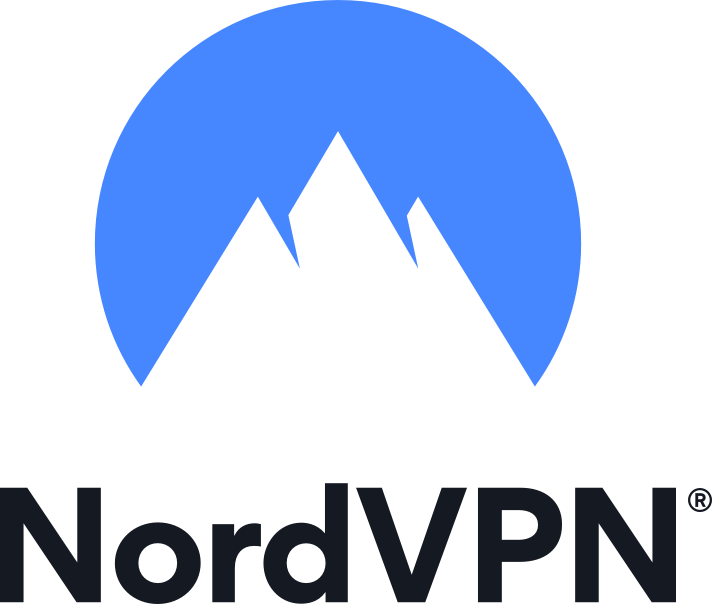 Nordvpn clipart banner freeuse library Popcorn Time Vpn - Nord Vpn Hd Clipart - Full Size Clipart ... banner freeuse library
