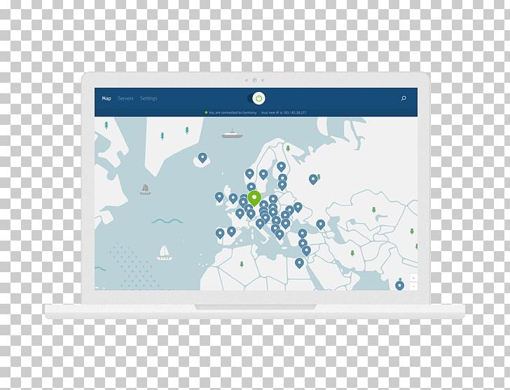 Nordvpn clipart image freeuse stock NordVPN Virtual Private Network Client PNG, Clipart, Android ... image freeuse stock