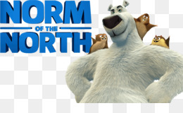 Norm of the north clipart jpg library library Norm PNG and Norm Transparent Clipart Free Download. jpg library library
