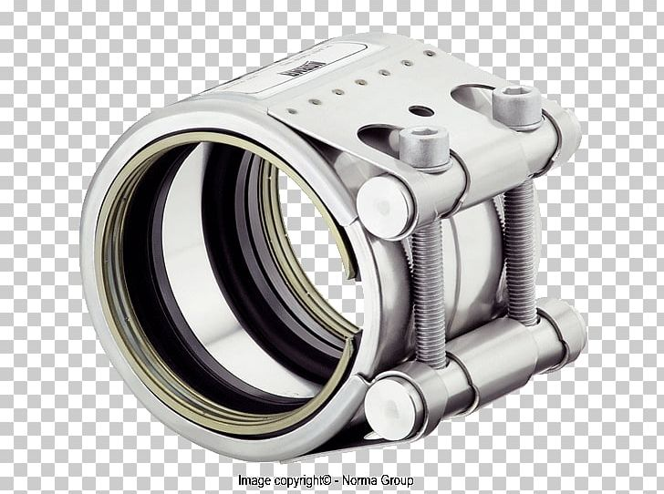 Norma group clipart royalty free download Pipe Plastic Hose Clamp Coupling Rohrkupplung PNG, Clipart, Coupling ... royalty free download