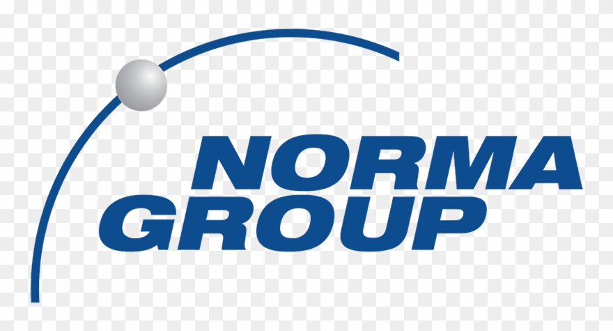 Norma group clipart clipart freeuse stock Plumbing - Norma Group Se Clipart - Clipart Png Download (#762306 ... clipart freeuse stock