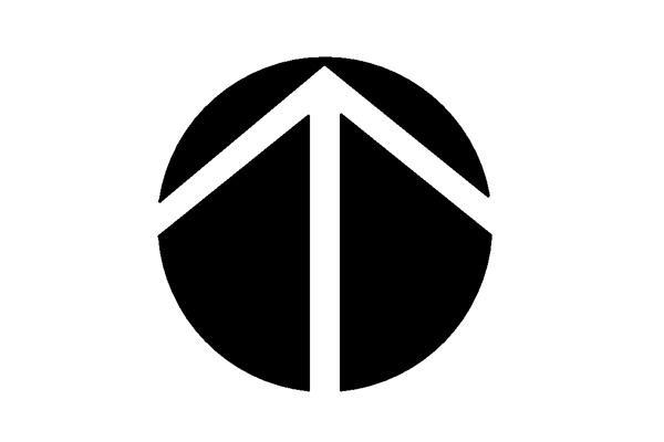 North arrow clipart black white image library download North Arrow | Free Download Clip Art | Free Clip Art | on Clipart ... image library download