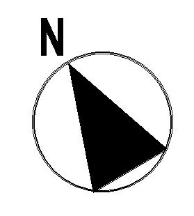 North arrow clipart black white svg transparent stock North Arrow - ClipArt Best svg transparent stock
