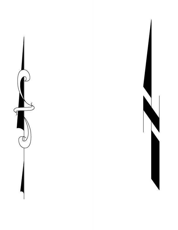 North arrow clipart black white graphic North Arrow | tattoo | Pinterest | Arrows graphic