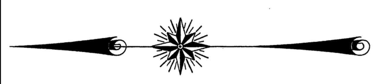 North arrow clipart black white picture freeuse North Direction Arrow - ClipArt Best picture freeuse
