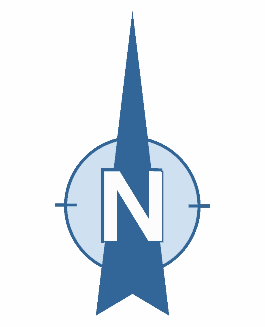 North clipart png Clipart North Arrow Image - North Sign Clipart - north arrow png ... png