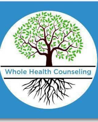 North dakota alcohol consumption- clipart freeuse Minot Alcohol Abuse Therapist - Alcohol Abuse Therapist Minot, Ward ... freeuse