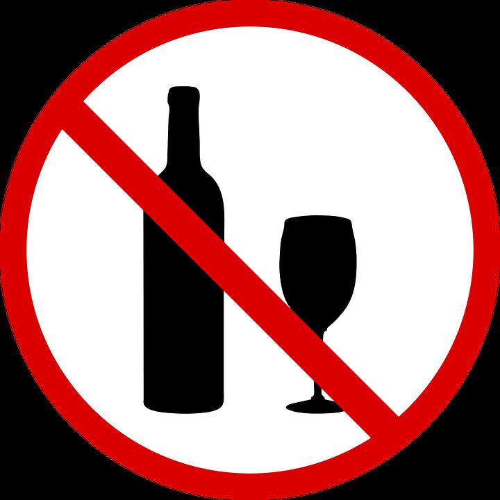 North dakota alcohol consumption- clipart transparent library South Dakota Relapse Prevention - Aspire Health Network transparent library