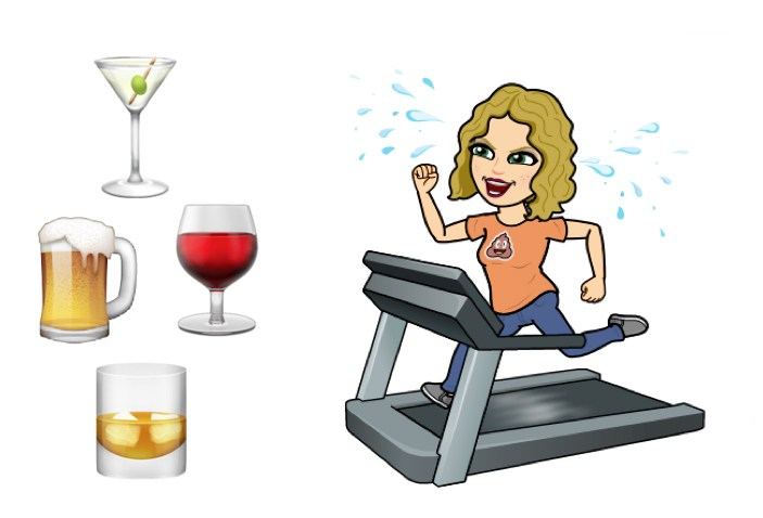 North dakota alcohol consumption- clipart clipart transparent stock Bar Belle: Is it possible to diet and drink? Of course it is ... clipart transparent stock