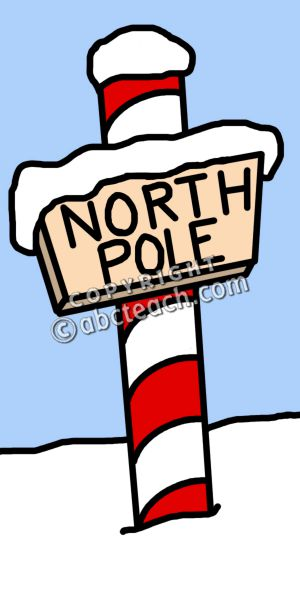 North pole images clipart jpg royalty free North Pole Clipart #1 | Clipart Panda - Free Clipart Images jpg royalty free