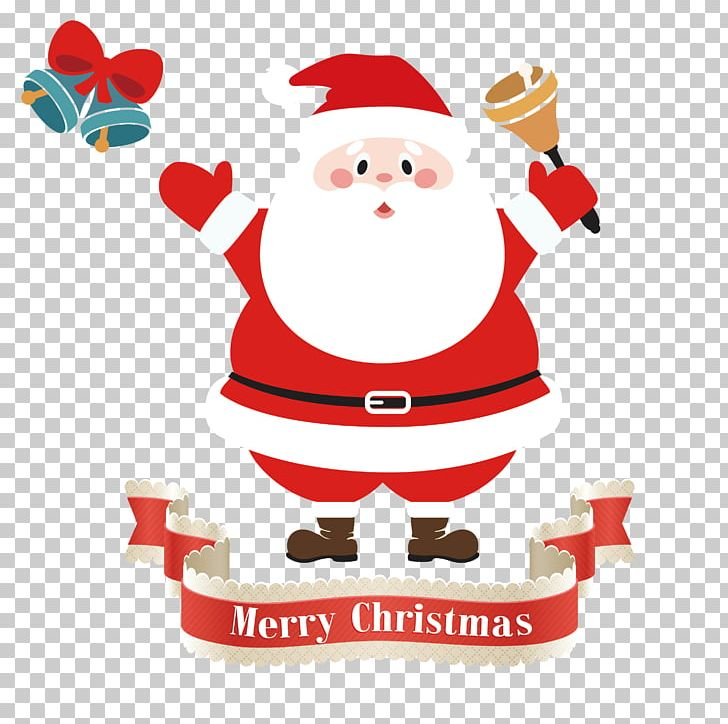 North pole santa clipart clipart stock Mrs. Claus Santa Claus North Pole Reindeer Christmas PNG ... clipart stock