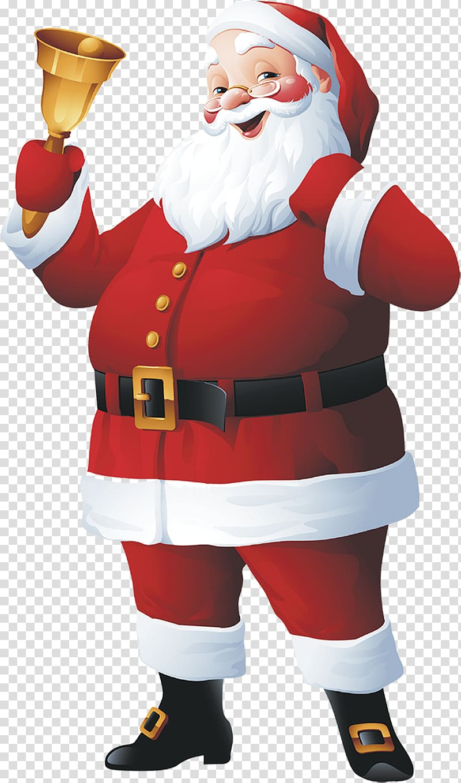 North pole santa clipart jpg royalty free download Santa Claus North Pole Christmas , Santa Claus transparent ... jpg royalty free download