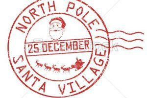 North pole stamp clipart svg library North pole stamp clipart 1 » Clipart Portal svg library