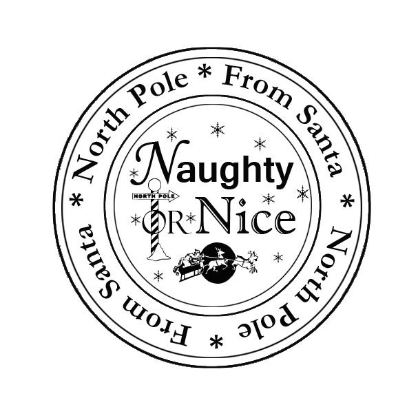 North pole stamp clipart png library stock North Pole Stamp | Go Back > Gallery For > North Pole Stamp Clip Art ... png library stock