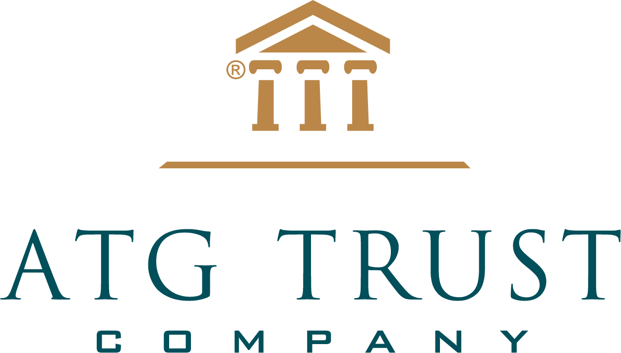 Northern trust logo clipart image free download FAQ image free download