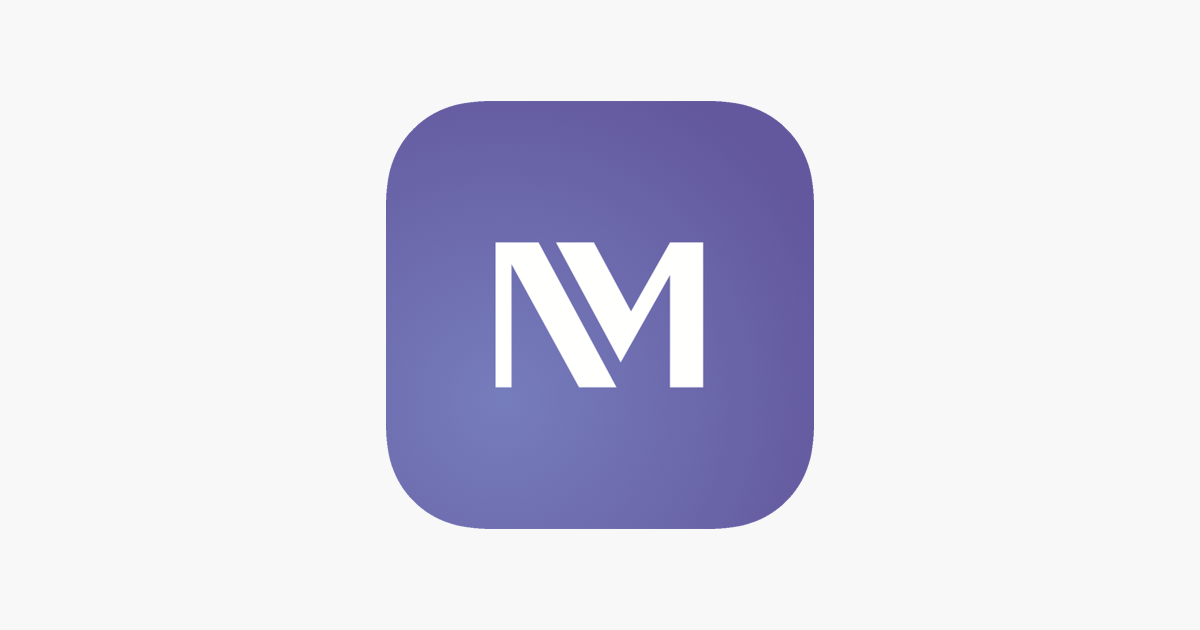 Northwestern medicine logo clipart clipart royalty free MyNM by Northwestern Medicine on the App Store clipart royalty free