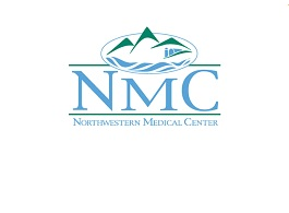 Northwestern medicine logo clipart jpg library download Vermont Health Care Financing Case Studies | Vermont | VEHBFA jpg library download