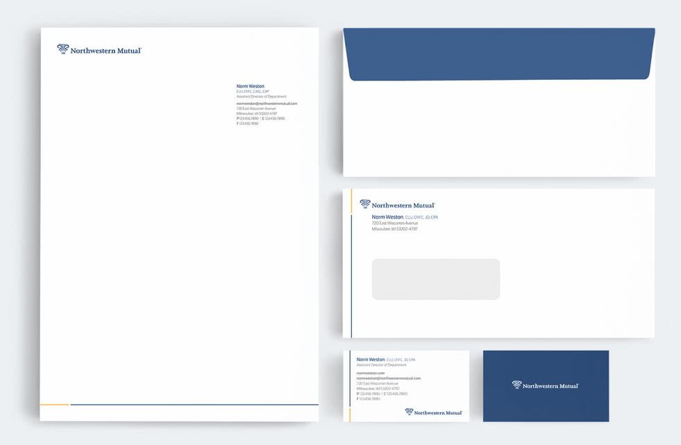 Northwestern mutual logo clipart graphic freeuse library Corporate Careers in Wisconsin | Northwestern Mutual graphic freeuse library