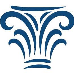 Northwestern mutual logo clipart svg download Northwestern Mutual - help us raise money - Race Roster svg download