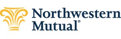 Northwestern mutual logo clipart clip art library download Northwestern Mutual Life Insurance Review 2019 clip art library download