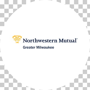 Northwestern mutual logo clipart stock 39 Northwestern Mutual PNG cliparts for free download | UIHere stock
