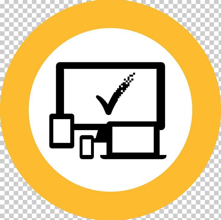 Norton antivirus clipart graphic library download Norton AntiVirus Norton Security Norton 360 Norton Internet Security ... graphic library download