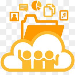 Norton antivirus clipart vector library download Norton Internet Security png free download - Norton AntiVirus ... vector library download