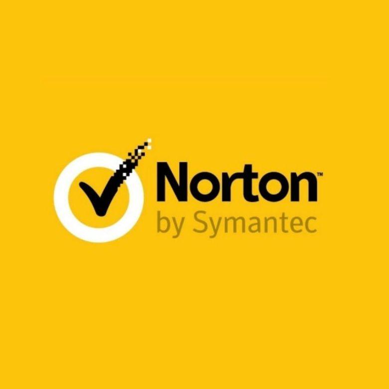 Norton antivirus logo clipart freeuse download Norton Antivirus Review freeuse download