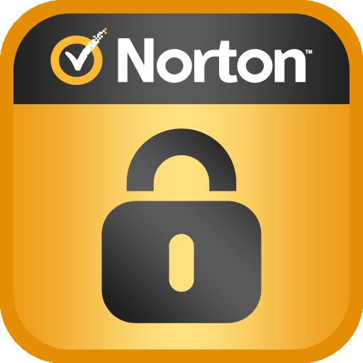 Norton antivirus logo clipart banner Norton logo | Places to Visit | Norton antivirus, Norton security ... banner