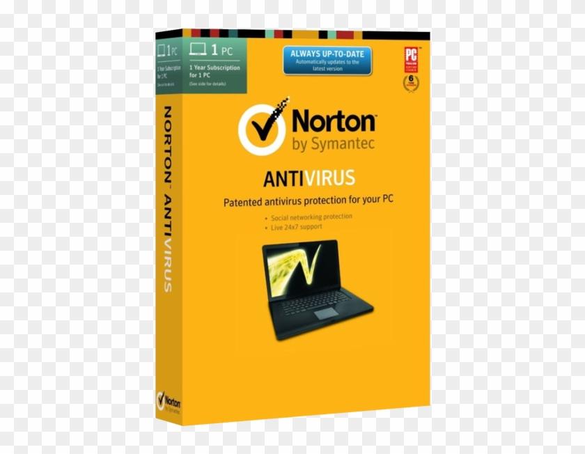 Norton antivirus logo clipart vector library library Norton Security Premium 2017 Antivirus (1 Pc) Digitalsoftwaremarket ... vector library library