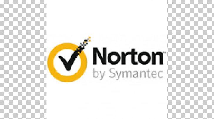 Norton antivirus logo clipart clip art royalty free library Norton Internet Security Norton AntiVirus Computer Security Norton ... clip art royalty free library