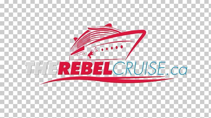 Norwegian breakaway clipart banner transparent Miami Cruise Ship Norwegian Cruise Line The Rebel Media PNG ... banner transparent