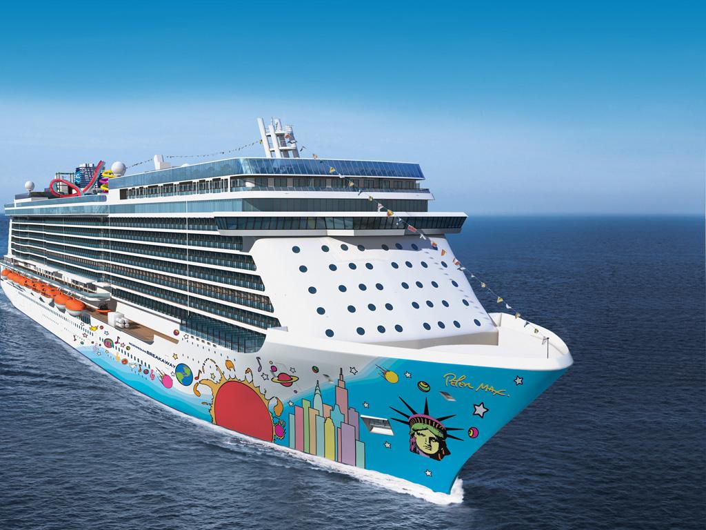 Norwegian breakaway clipart svg royalty free download Norwegian Breakaway Information | Norwegian Cruise Line ... svg royalty free download