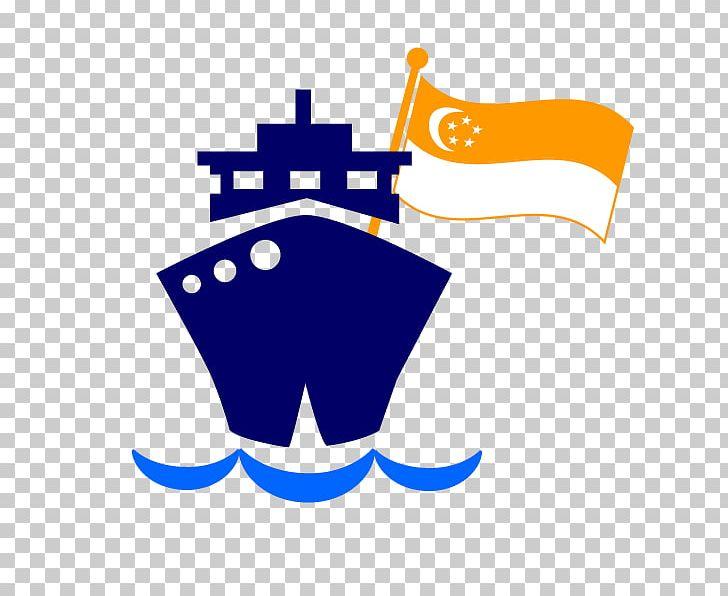 Norwegian breakaway clipart image black and white download Cruise1st Cruise Ship Norwegian Cruise Line Cruising PNG ... image black and white download