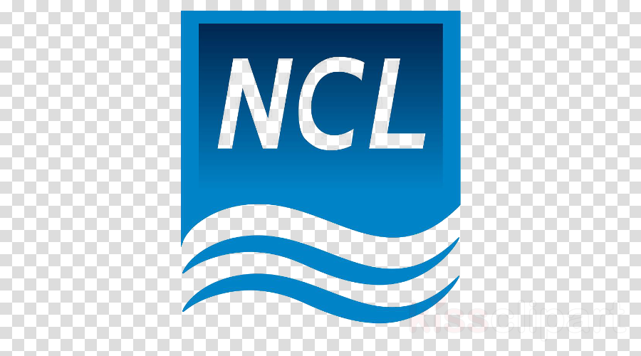 Norwegian cruise line logo clipart clip art transparent library Download norwegian cruise line clipart Logo Norwegian Cruise ... clip art transparent library