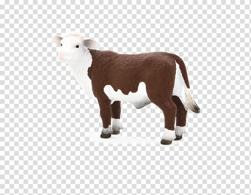 Norwegian horse toy clipart vector black and white Hereford cattle Calf Charolais cattle Clydesdale horse ... vector black and white