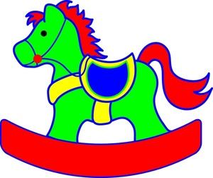 Norwegian horse toy clipart image freeuse stock Toy Pony Cliparts - Cliparts Zone image freeuse stock