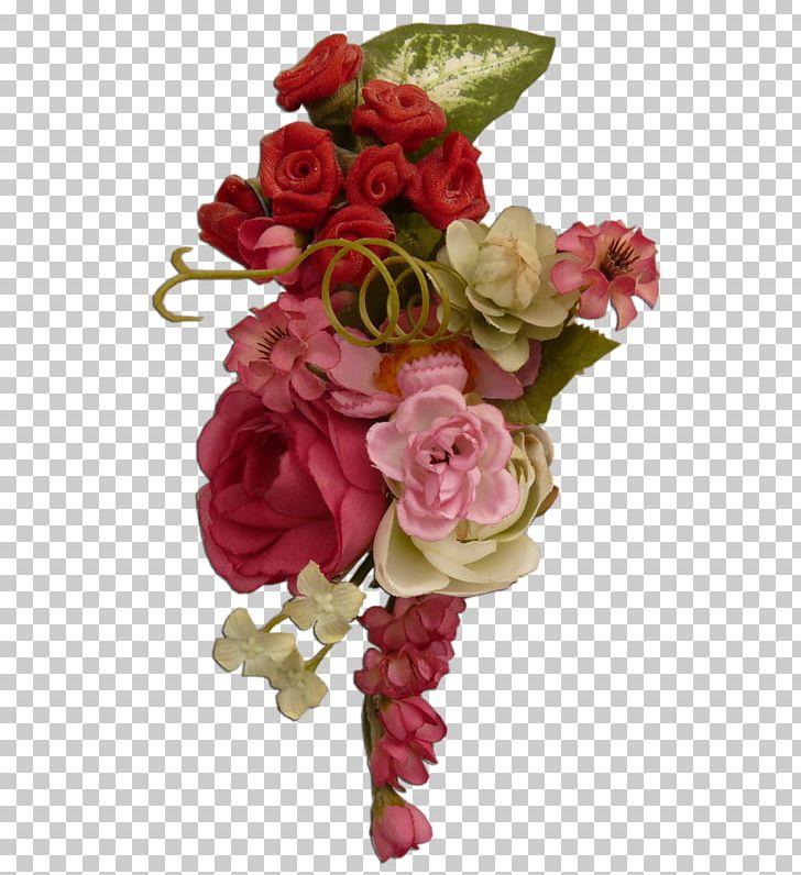 Nosegay clipart clip transparent download Flower Bouquet Nosegay Wedding PNG, Clipart, Artificial ... clip transparent download